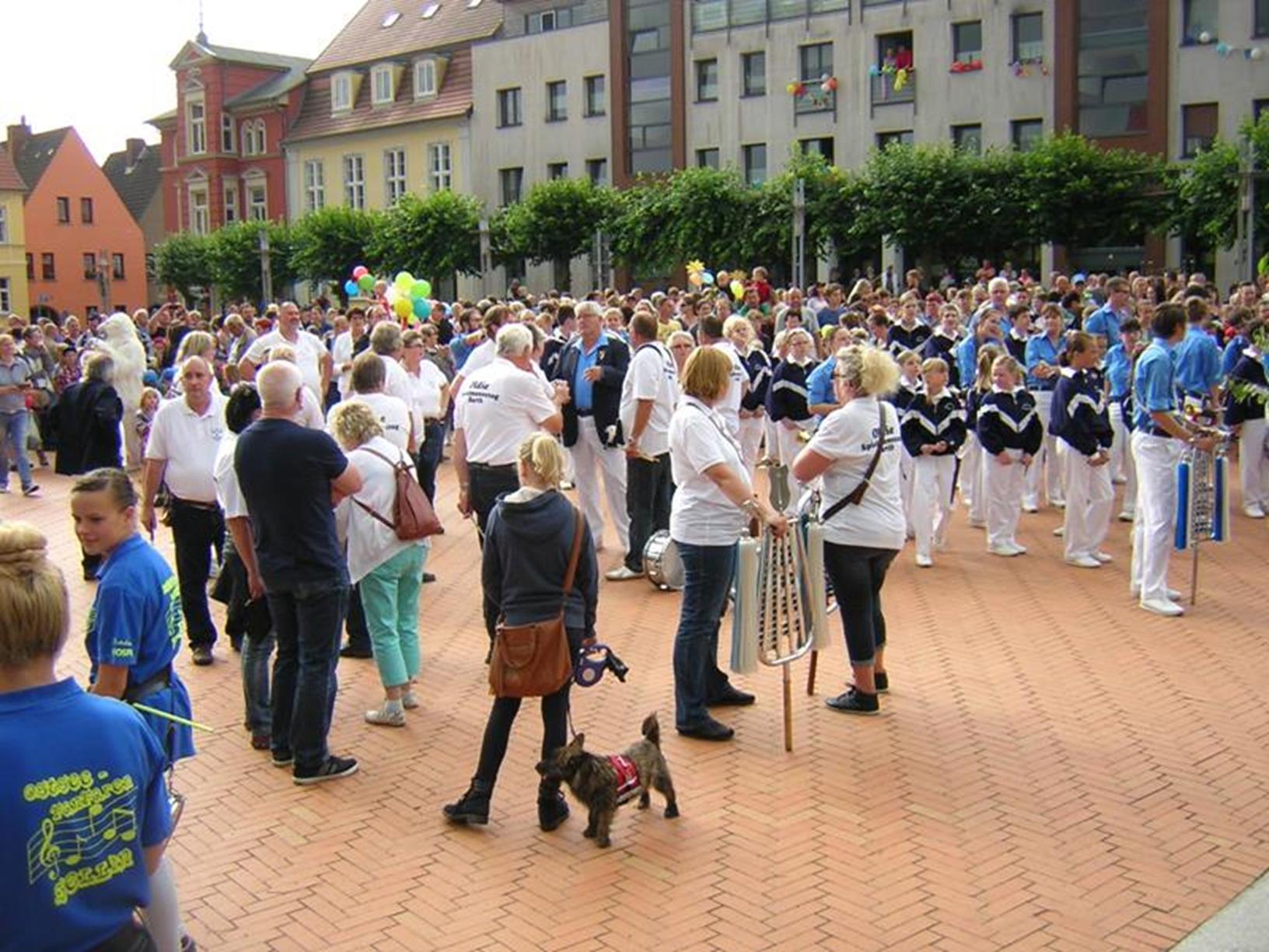 0011_188_Kinderfest