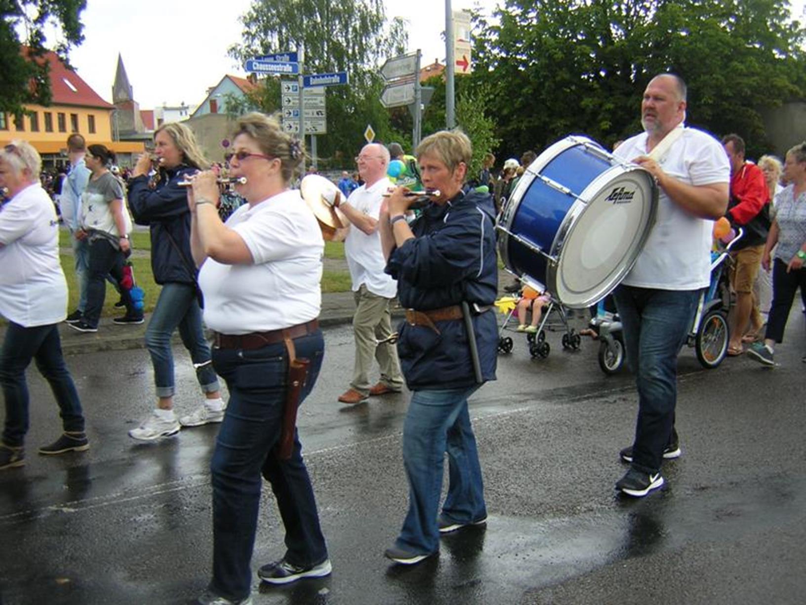 0017_188_Kinderfest