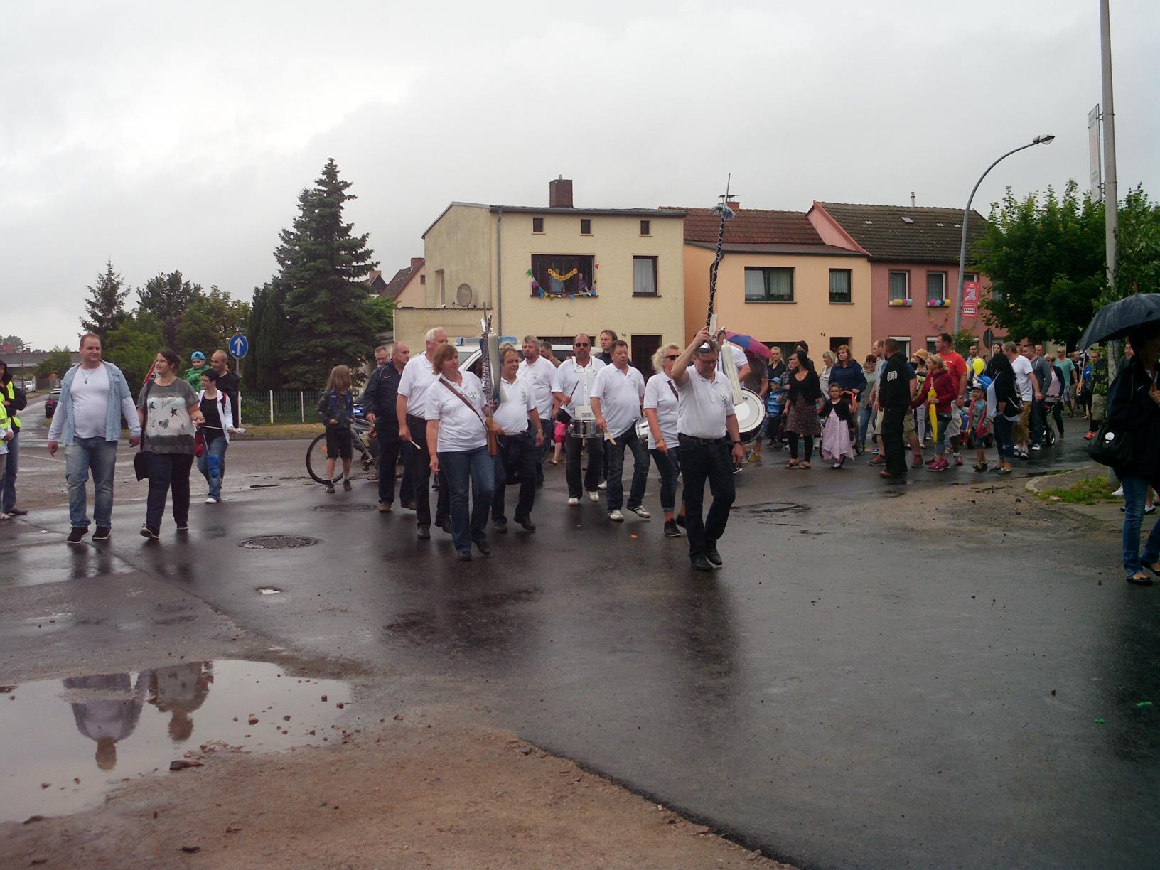 0019_188_Kinderfest