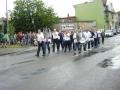 0015_188_Kinderfest