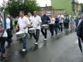 0016_188_Kinderfest