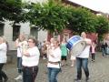 006_188_Kinderfest