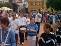 008_188_Kinderfest